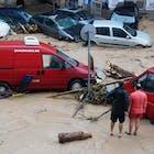 overstroming.jpg