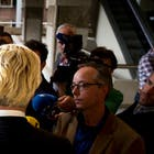 Wilders Verbeek.jpg