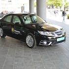 Saab.jpg