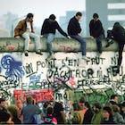 Berlijnse-Muur.jpg