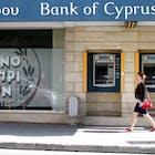 banken_cyprus.jpg