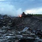MH17 4.jpg
