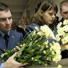 Export bloemen 578.jpg