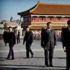 China Rutte.jpg