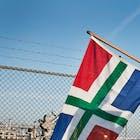 Groningen vlag .jpg