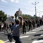 Donetsk 24 aug.jpg