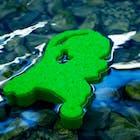 Waterschap.jpg