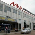Maastricht Airport.jpg