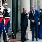 Hollande Charles Michel.jpg