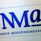NMA.jpg