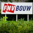 FNV Bouw.jpg