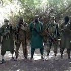 Boko Haram_578.jpg