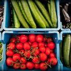 gezond-eten-3-578.jpg