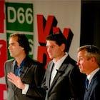 Coalitie Amsterdam.jpg