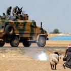 Kobani .jpg