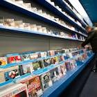 Free Record Shop.jpg