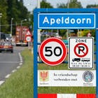 Apeldoorn 578.jpg
