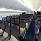 Cabine Boeing 747 .jpg