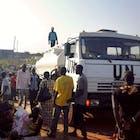 Zuid-Sudan.jpg