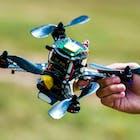 Drone .jpg