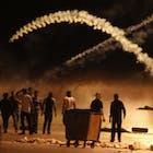 Gaza bommen.jpg