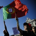 Portugal578.jpg