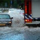 Wateroverlast.jpg