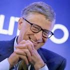 Bill Gates .jpg
