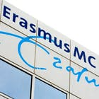 erasmus-mc-578.jpg