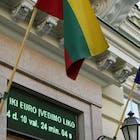 Litouwen.jpg