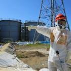 Fukushima-578.jpg