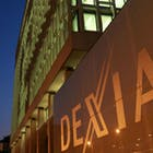 Dexia 578.jpg