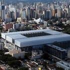 WK Curitiba.jpg