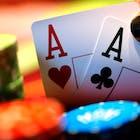 Poker 578.jpg
