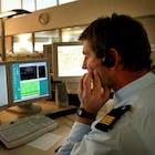 Politie computer.jpg