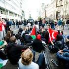 Protest Den Haag.jpg