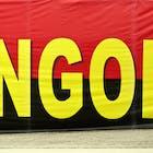 Angola.jpg