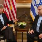 John Kerry.jpg