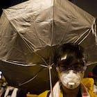 Hong Kong protest.jpg