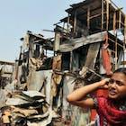 india-sloppenwijk.jpg