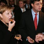 Merkel eet.jpg
