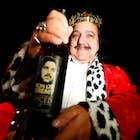 Ron Jeremy .jpg