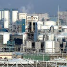 Industrie-578.jpg