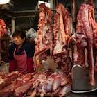 Varkensvlees .jpg
