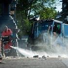koninginnedag-amsterdam-vuilnis-schoonmaker-578.jpg