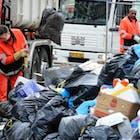 Staking vuilnis 578.jpg