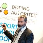 Doping 578.jpg