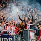Jupiler League .jpg