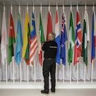 Vlaggen 578.jpg