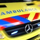 ambulance_578.jpg